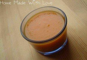 soupe_carotte_orange_1