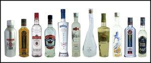drinks_international_vodka_challenge_2008
