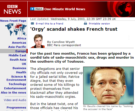 2018-06-24 10_57_04-BBC NEWS _ Europe _ 'Orgy' scandal shakes French trust