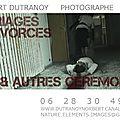 NORBERT DUTRANOY PHOTOGRAPHE-SPIV