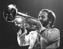 WillieTrombone