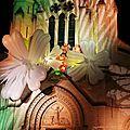Sainte Blandine_20141208_6859wb