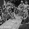 festival les VOLCANIQUES 2015 5 juillet