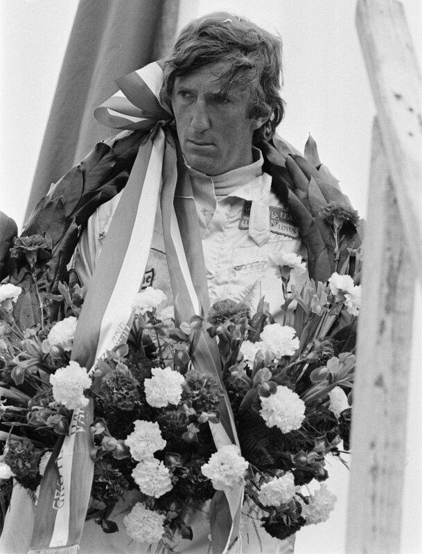 Rindt_at_1970_Dutch_Grand_Prix_(2B)