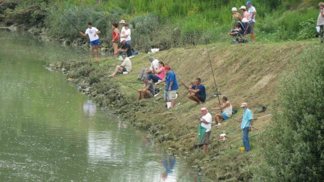 Concours de pêche 19 juillet 2014 Martine (9)