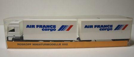 #552-Renault R375 Air France