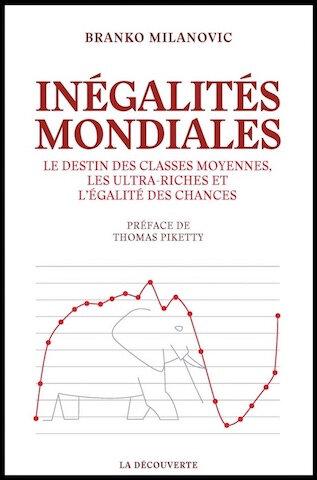 inegalites mondiales