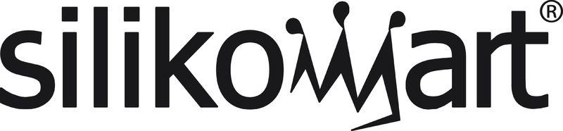 logo-silikomart_istituz