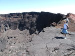 8vers_le_volcan__25_