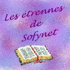 les_etrennes_de_Sofynet
