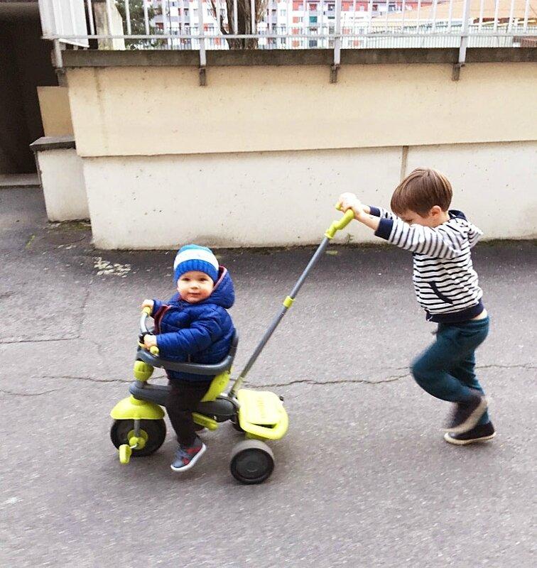 enfants-ma-rue-bric-a-brac