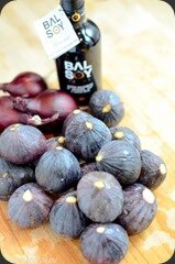 Chutney_Figues_Balsoy-1