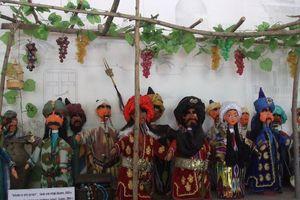 Ouzbekistan septembre 2010 131