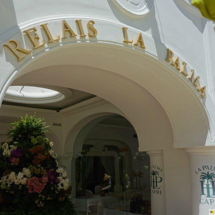 Relais La Palma (5)