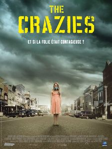 The-Crazies-Affiche-France