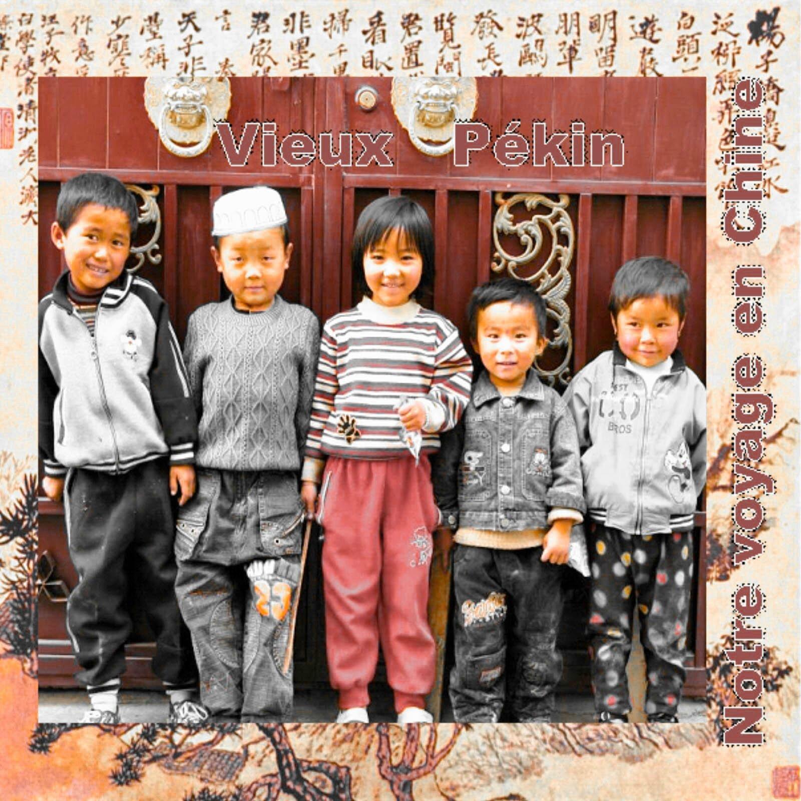Pékin 2010 (2)