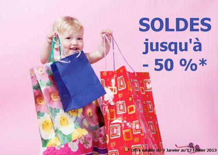 soldes-23013