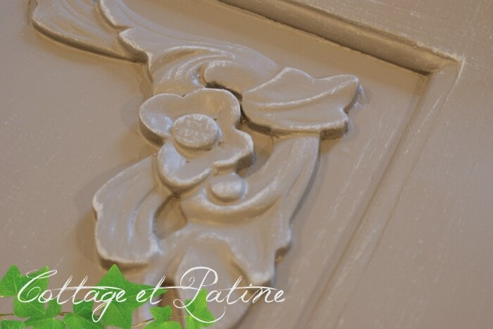 Cottage et Patine stage relooking meubles 09 2016 (23)
