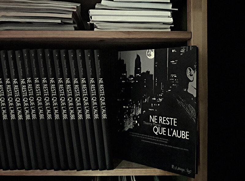 en_librairie