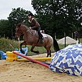 équitation d'extérieur - parcours en terrain varié (166)