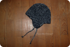 earflap_rond