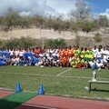Tournoi du Diamant - avril 2007