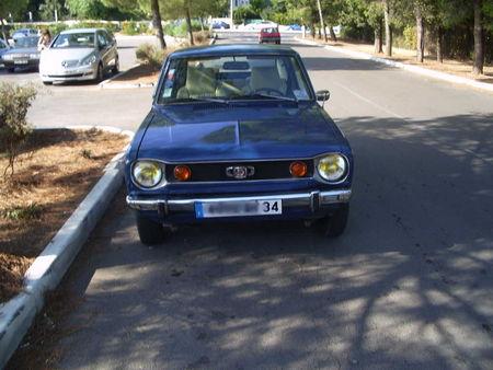 Datsun100Av2