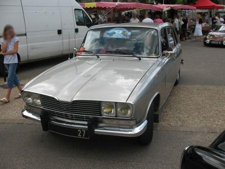 Renault16TXav