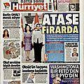 2016-09-24-Hurriyet-turquie