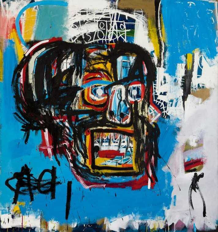basquiat-colère02