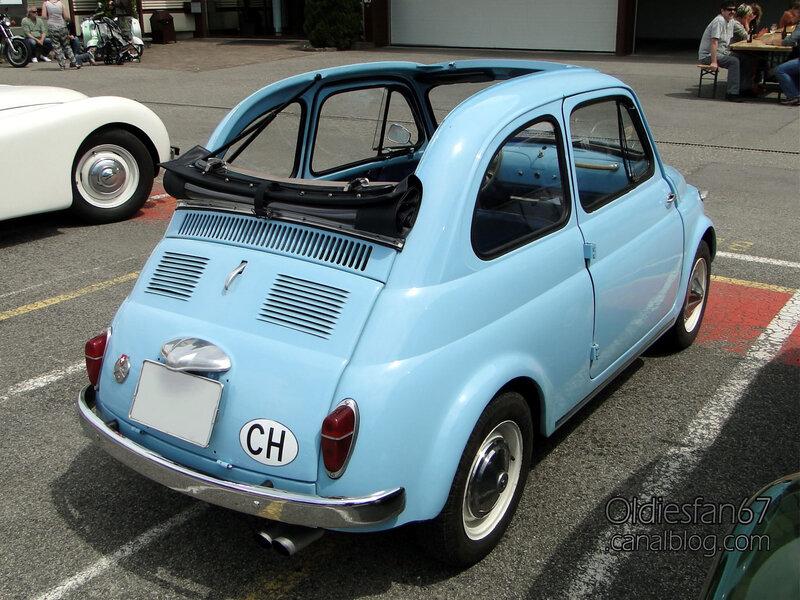 Fiat Nuova 500 1957-1960-02