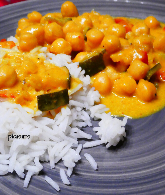 curry pois chiche (1)