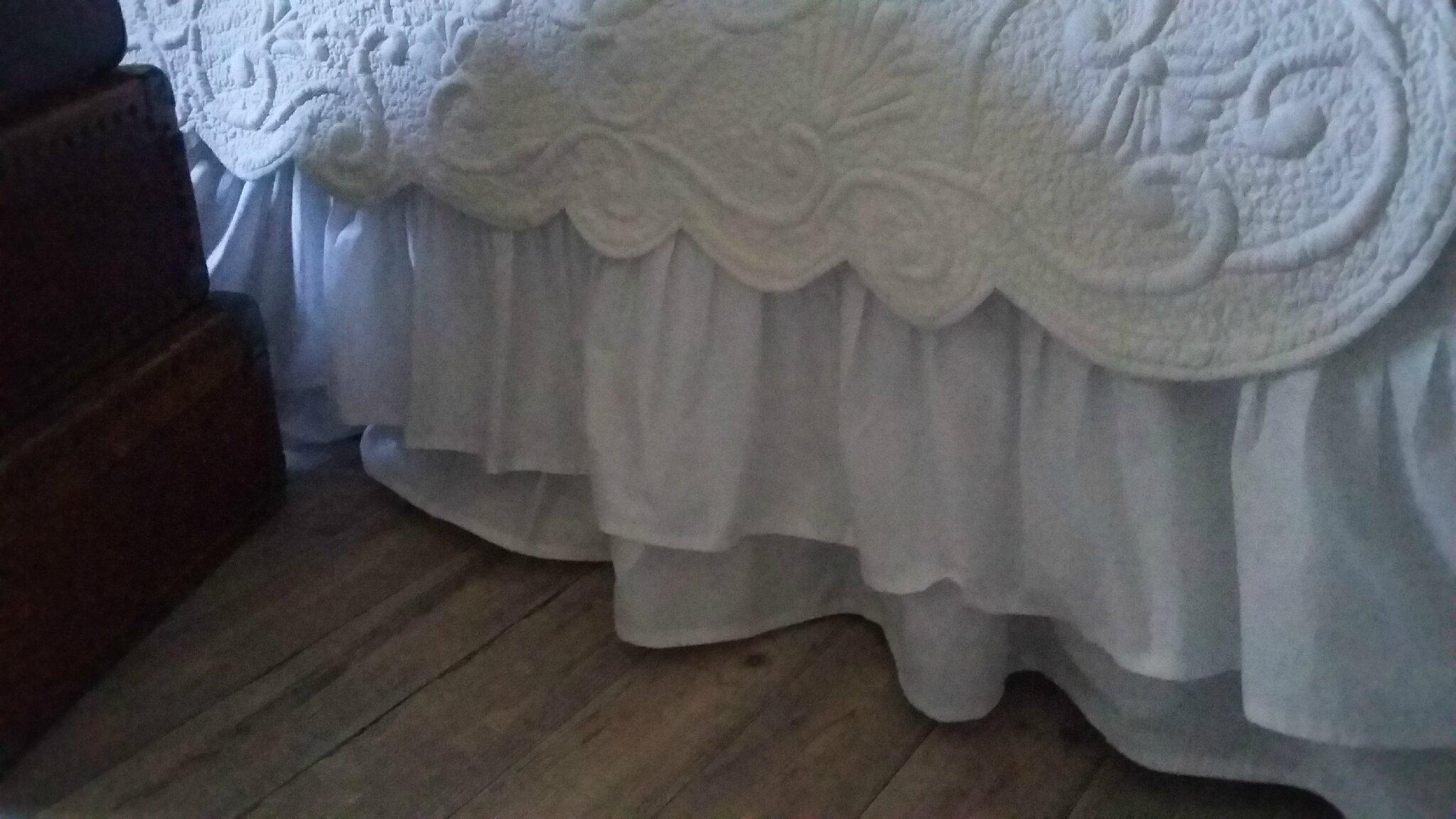 lin chanvre ou coton au coeur d 39 autrefois. Black Bedroom Furniture Sets. Home Design Ideas