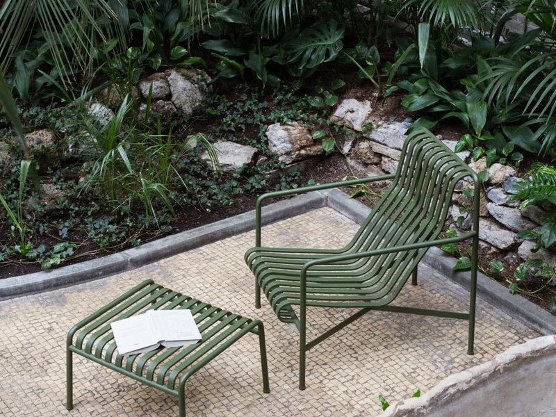 mobilier-de-jardin-metal-vert-kaki-palissade-hay-3