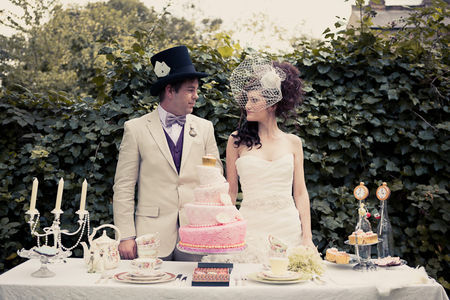 alice_in_wonderland_wedding_shoot_by_katherine_newman_05
