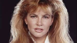 Tawny Kitaen of 1980s music videos and 'Bachelor Party' dies at 59 - CNN