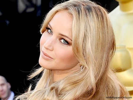 Jennifer-Lawrence