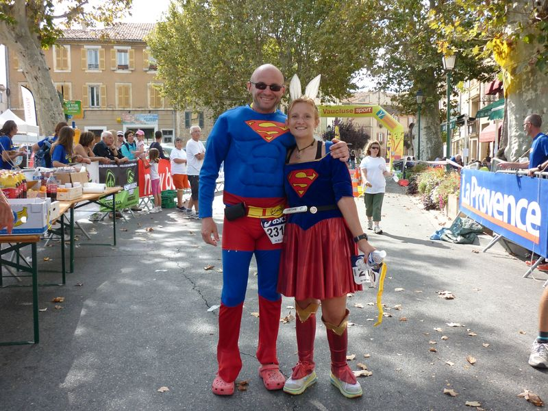Luberon2012chachat (4)