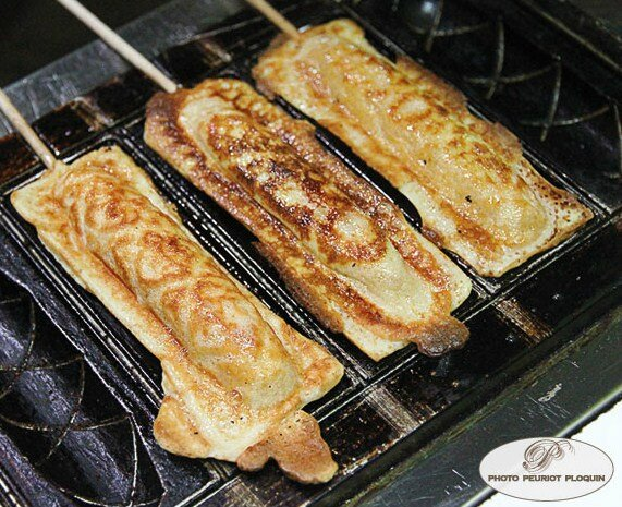CREPES_SUCETTES_gros_plan