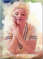 art-by_edward_vela-marilyn-sketch79