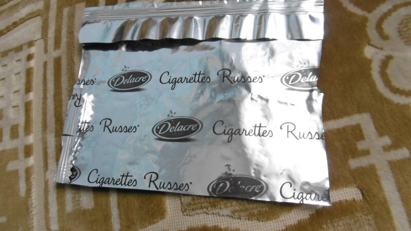 cigarettes_russes