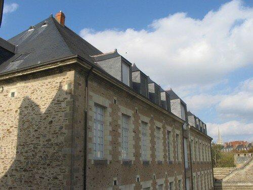 Chateau069