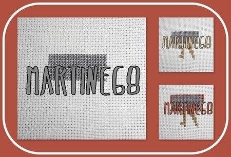 martine68_salnov19_col1