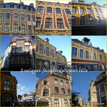 BRADERIE_DE_LILLE_sept_2009