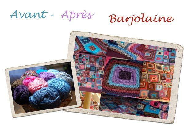 AA_Barjolaine
