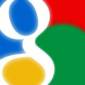 Me retrouver sur Google+