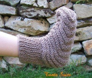 Chaussons_Muriel_001_