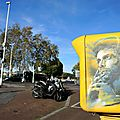 Bayonne, Street Art Point de vue, C215 (64)_004