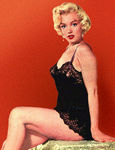 1953_by_florea_blackdentelle_013_1