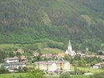 Autriche_Juin_2008050